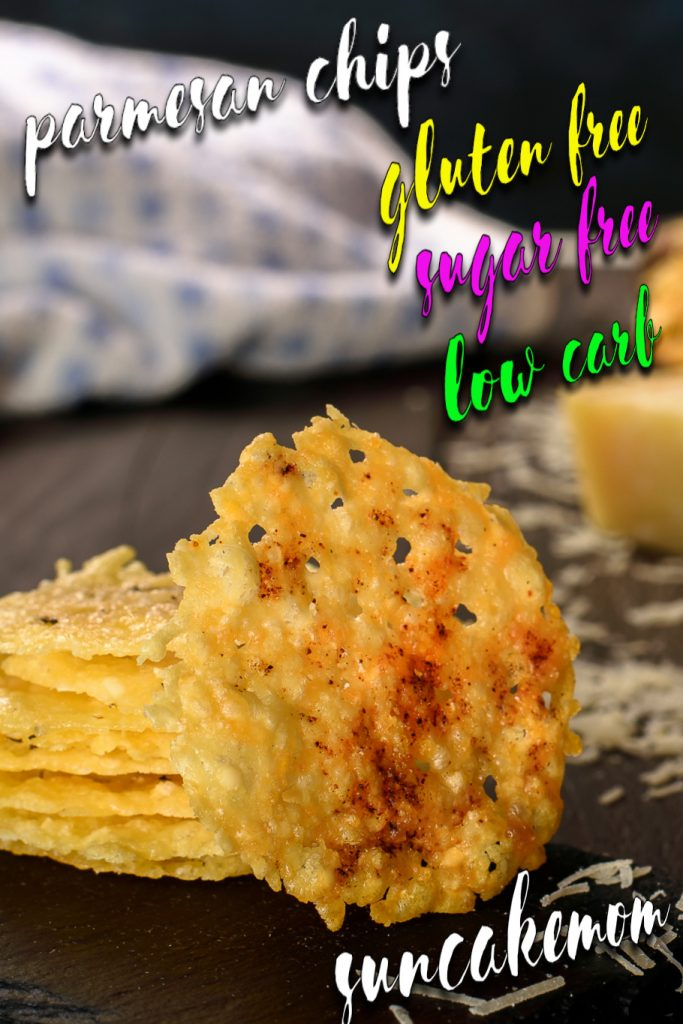 Parmesan-chips-recipe-Pinterest-SunCakeMom