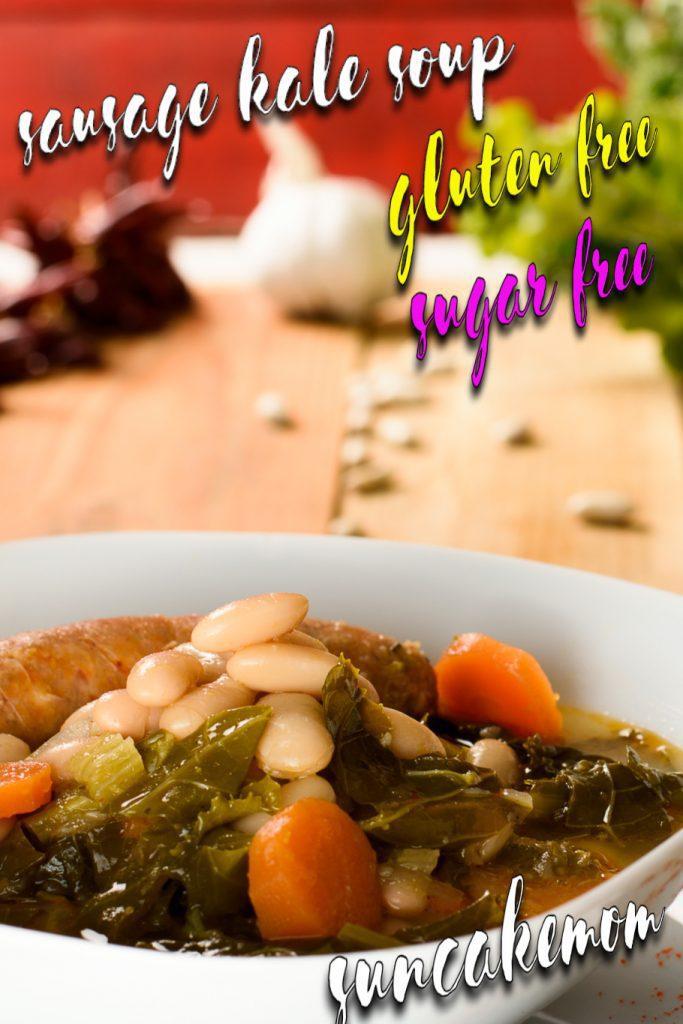 Sausage-kale-soup-Pinterest-SunCakeMom