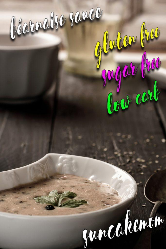 Béarnaise-sauce-recipe-Pinterest-SunCakeMom
