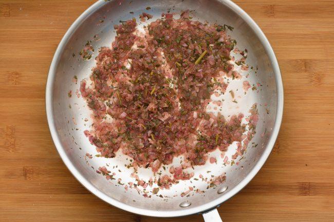 Béarnaise Sauce Recipe - SunCakeMom
