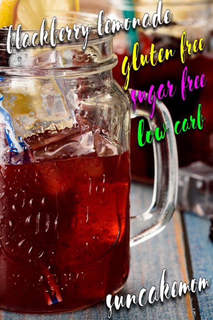 Blackberry-lemonade-recipe-Pinterest-SunCakeMom