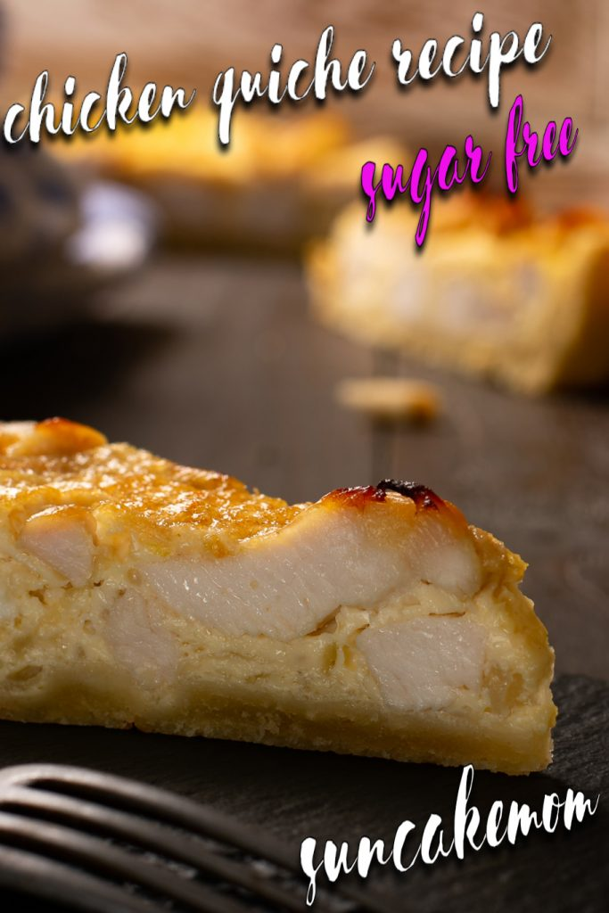 Chicken-quiche-recipe-Pinterest-2-SunCakeMom