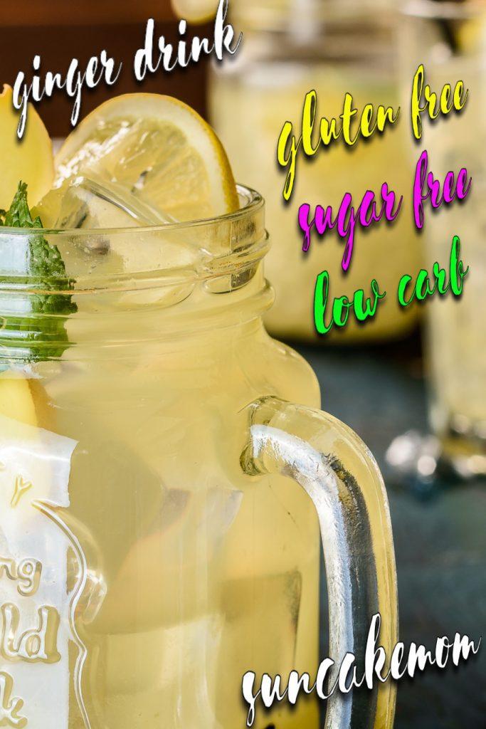 Ginger-drink-recipe-Pinterest-SunCakeMom