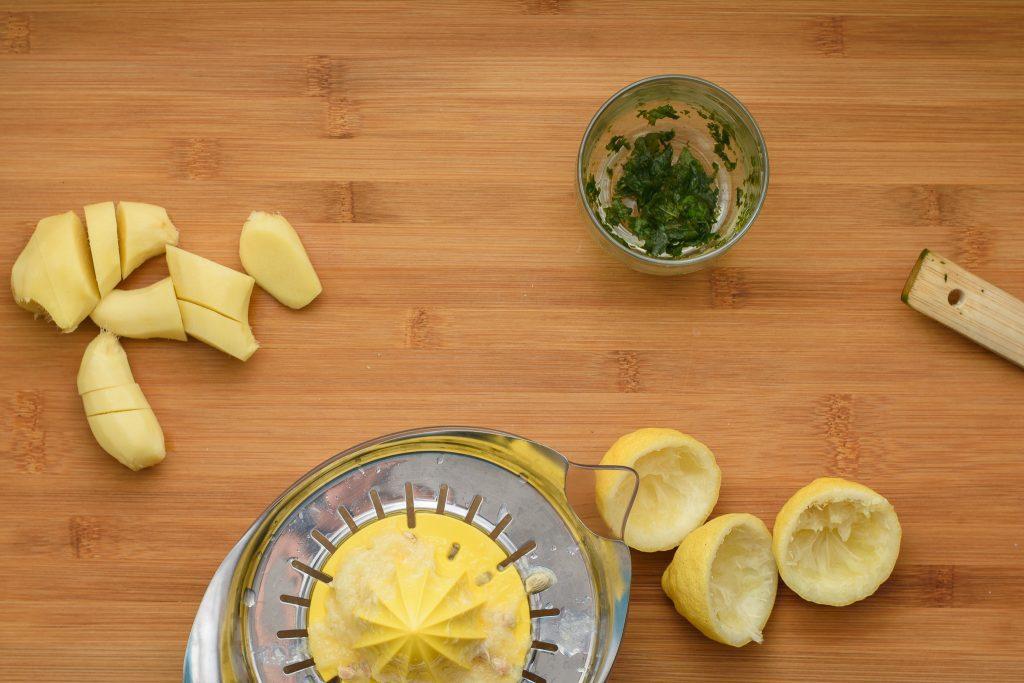 Ginger-drink-Ginger-Lemonade-SunCakeMom