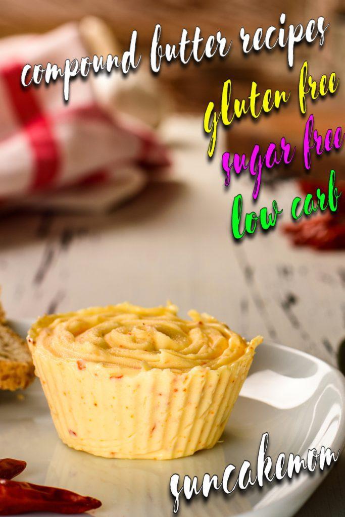 Herb-compound-butter-recipe-Pinterest-SunCakeMom