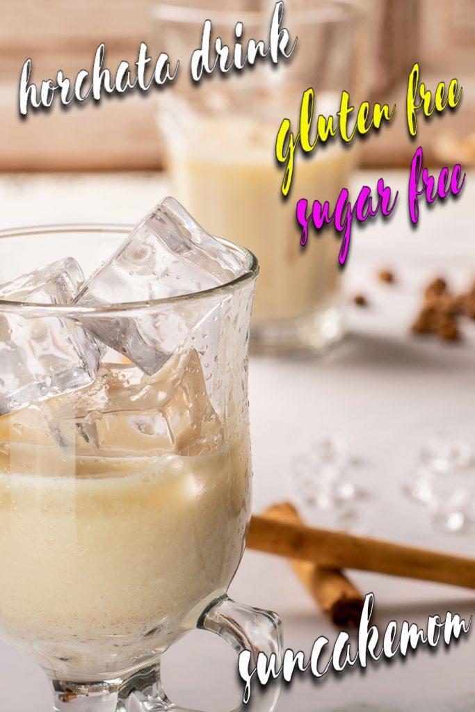 Horchata-drink-recipe-Pinterest-SunCakeMom
