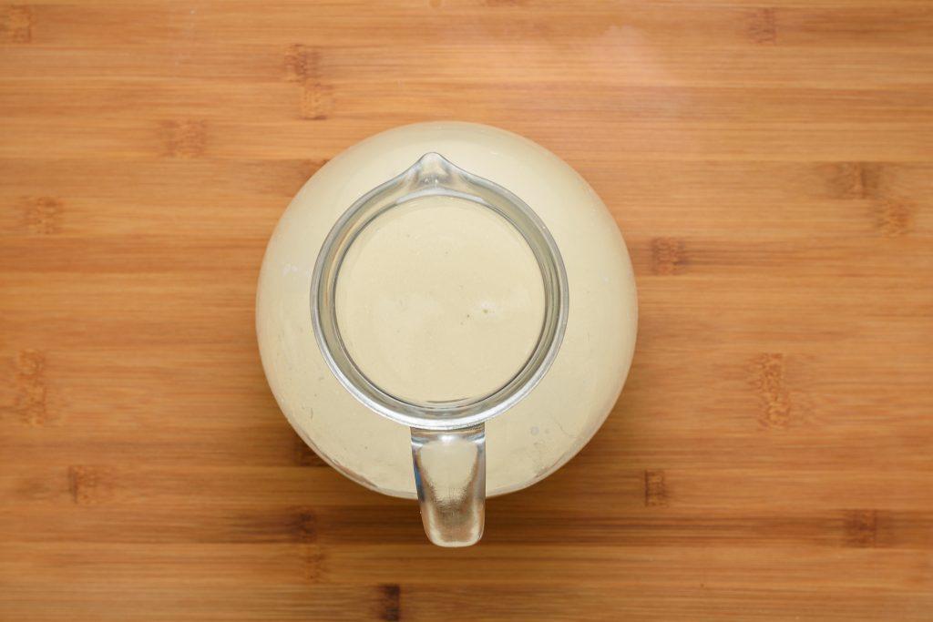 Horchata-recipe-SunCakeMom