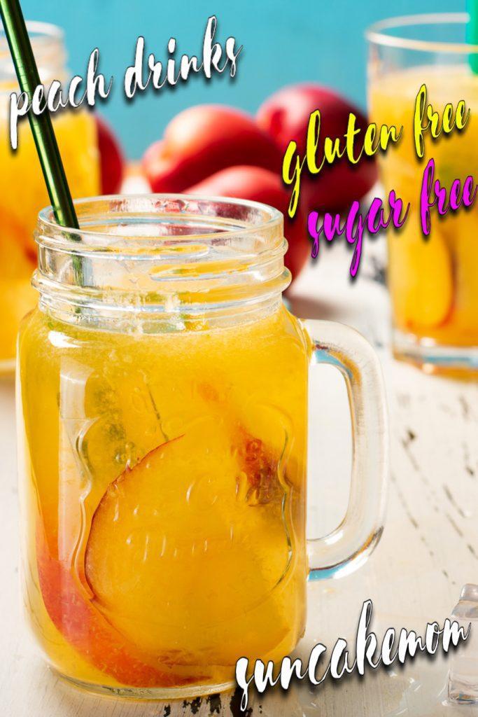 Peach-Lemonade-Peach-Drinks-Pinterest-SunCakeMom