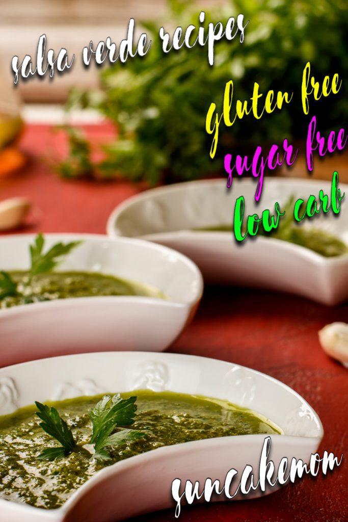 Salsa-verde-recipe-Pinterest-SunCakeMom