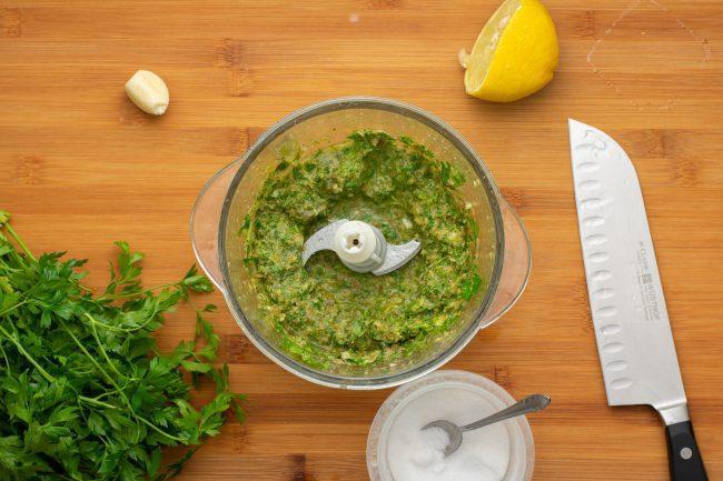 Salsa-verde-recipe-SunCakeMom