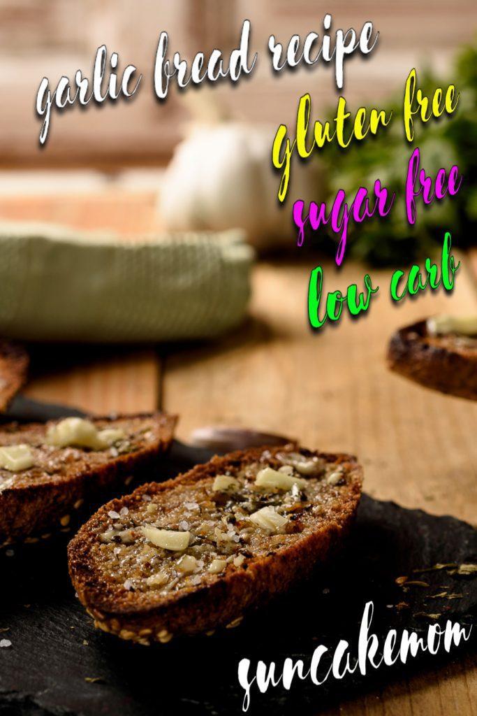 Keto-garlic-bread-recipe-Pinterest-SunCakeMom