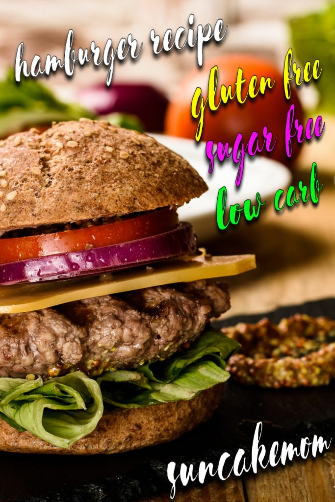 Keto-hamburger-recipes-Pinterest-SunCakeMom