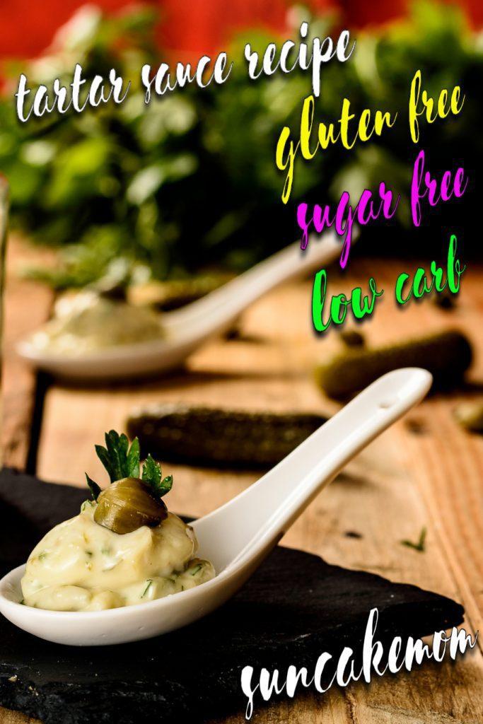 Tartar-sauce-recipe-Pinterest-SunCakeMom