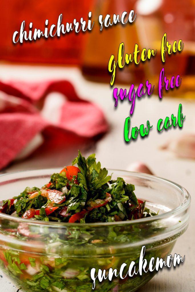 Chimichurri-sauce-recipe-Pinterest-SunCakeMom