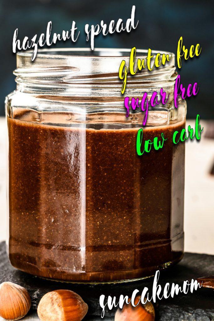 Chocolate-hazelnut-spread-recipe-Pinterest-SunCakeMom