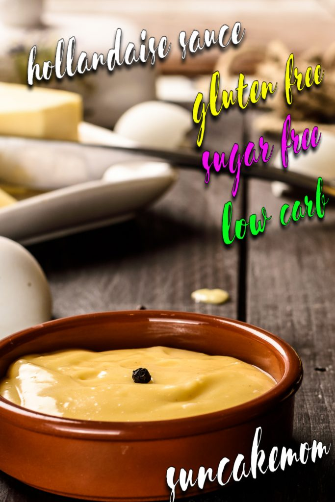 Hollandaise-sauce-recipe-Pinterest-SunCakeMom