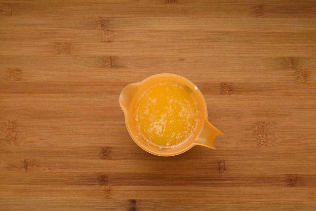 Hollandaise sauce recipe - SunCakeMom