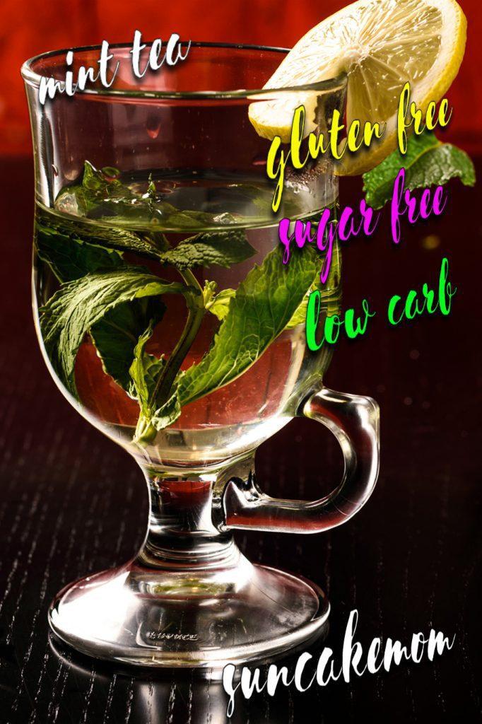 Mint-tea-recipe-PInterest-SunCakeMom