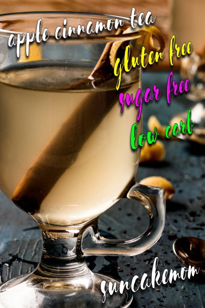 Apple-cinnamon-tea-recipe-Pinterest-SunCakeMom