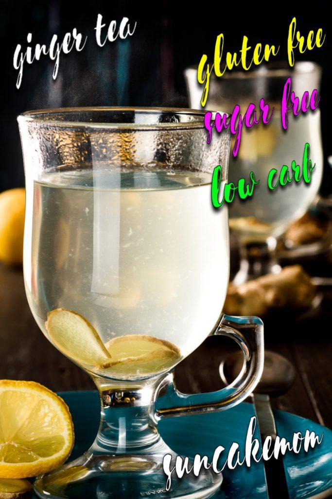 Ginger-tea-recipe-Pinterest-SunCakeMom