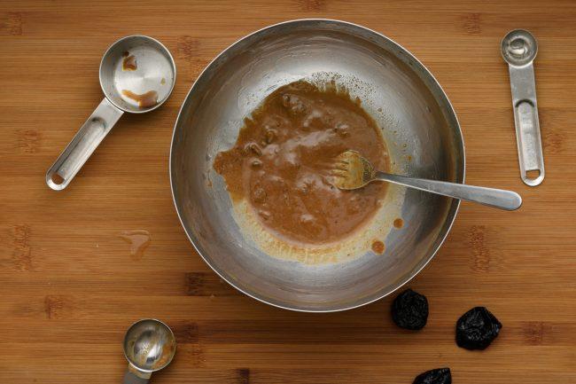 Hoisin sauce recipe - SunCakeMom
