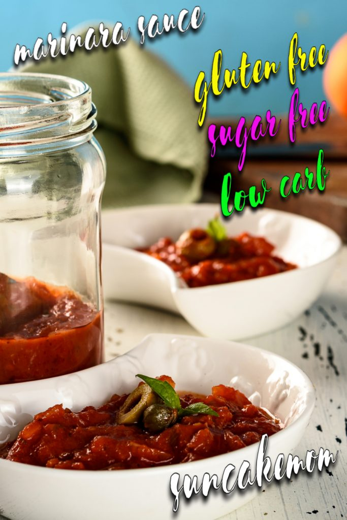 Marinara-sauce-recipe-Pinterest-SunCakeMom
