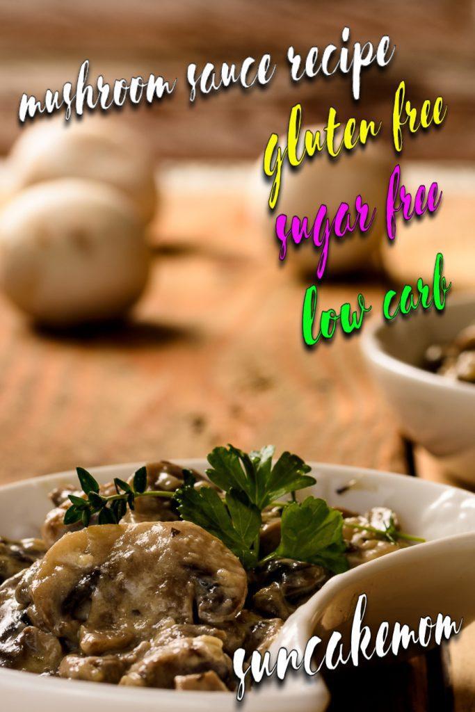 Mushroom-sauce-recipe-Pinterest-SunCakeMom