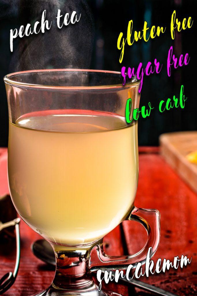Peach-tea-recipe-Pinterest-SunCakeMom