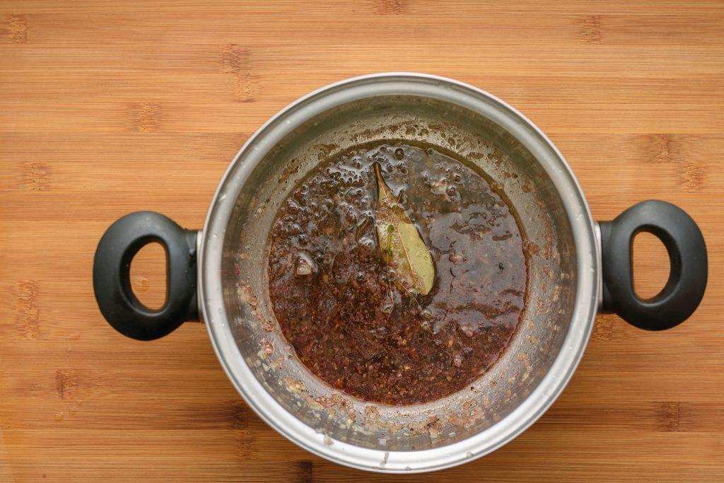 Peppercorn sauce recipes - SunCakeMom