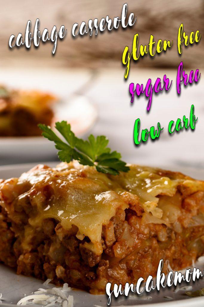 Cabbage-casserole-recipe-Pinterest-SunCakeMom