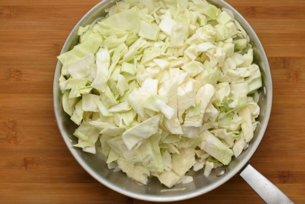 Cabbage-diced-gp-SunCakeMom