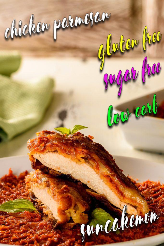 Chicken-parmesan-recipe-Pinterest-SunCakeMom