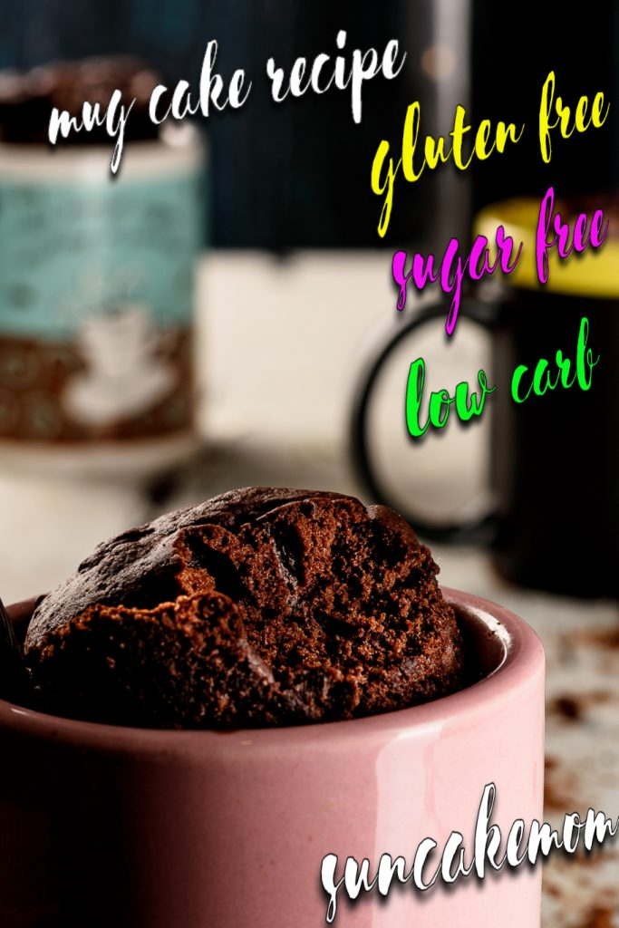 Mug-cake-recipe-Pinterest-SunCakeMom