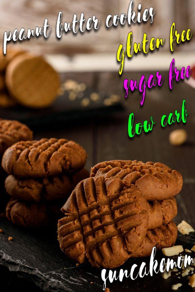 Peanut-butter-cookies-recipe-Pinterest-k-SunCakeMom