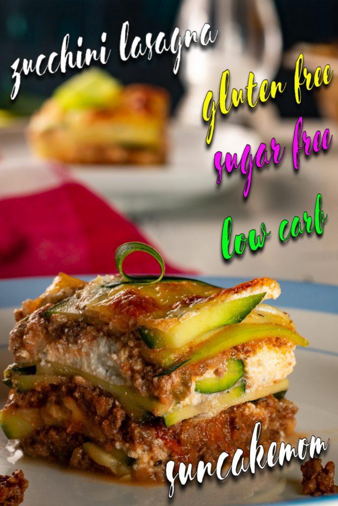 Zuchini-lasagna-recipe-Pinterest-SunCakeMom