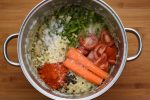 Best-beef-stew-recipe-Beef-goulash-Process-2-SunCakeMom