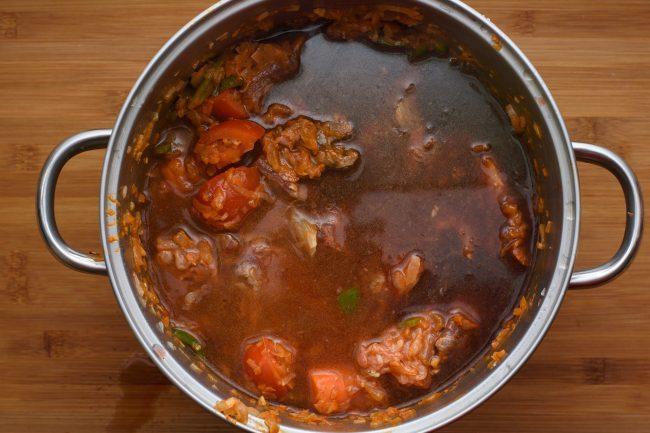Best-beef-stew-recipe-Beef-goulash-Process-3-SunCakeMom