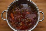 Best-beef-stew-recipe-Beef-goulash-Process-4-SunCakeMom