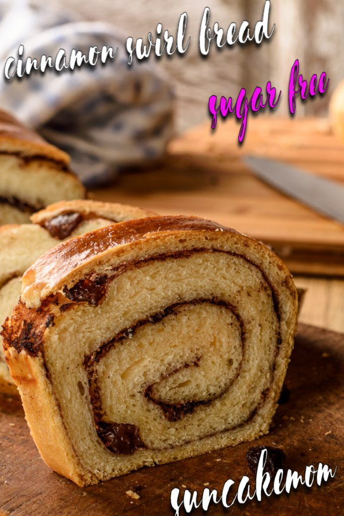 Cinnamon-swirl-bread-recipe-Pinterest-SunCakeMom