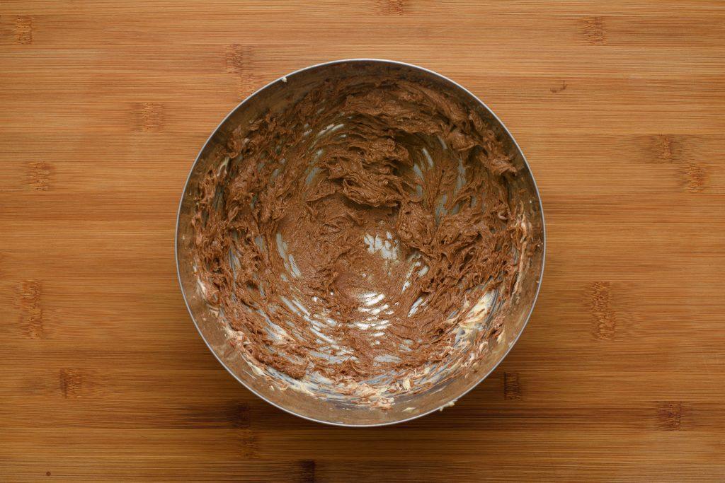 Cinnamon swirl bread - SunCakeMom