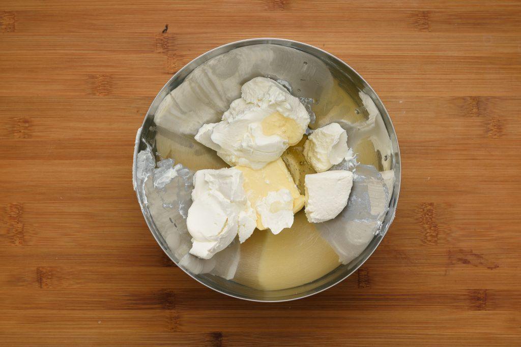 Cream-cheese-cream-gp-1-SunCakeMom