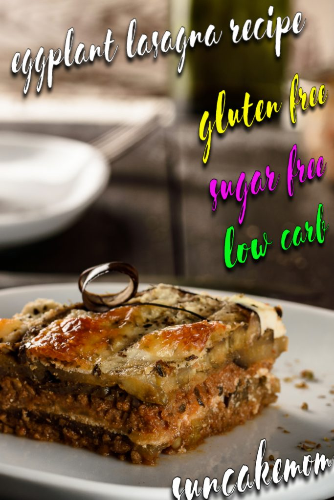 Eggplant-lasagna-recipe-Pinterest-SunCakeMom