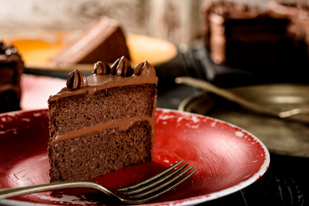 Keto-chocolate-cake-recipe-1-SunCakeMom