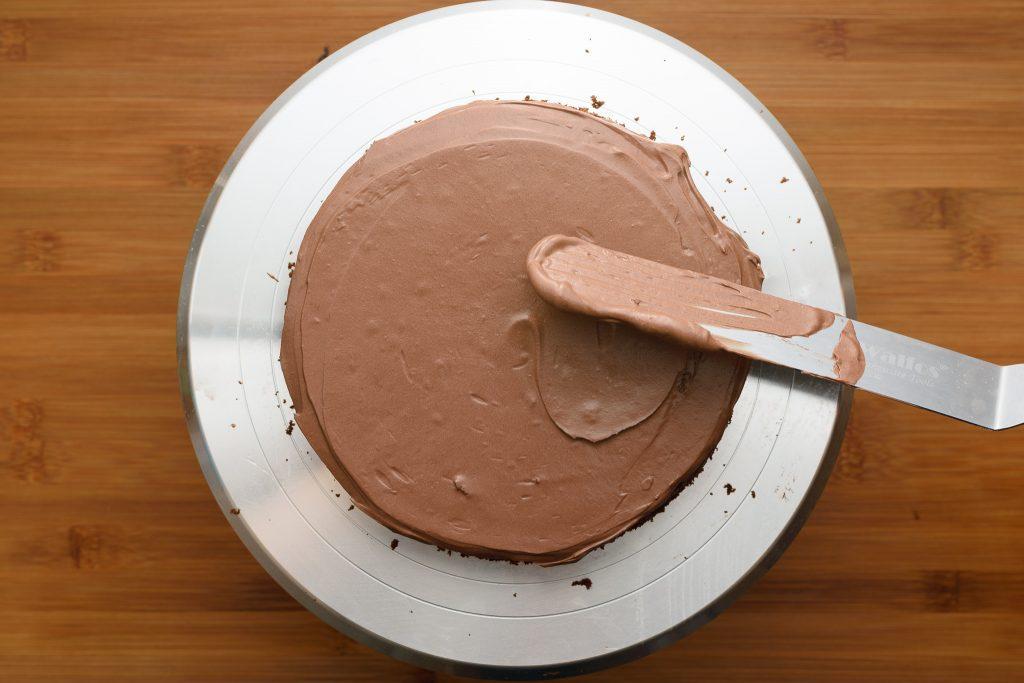 Keto-chocolate-cake-recipe-Process-12-SunCakeMom