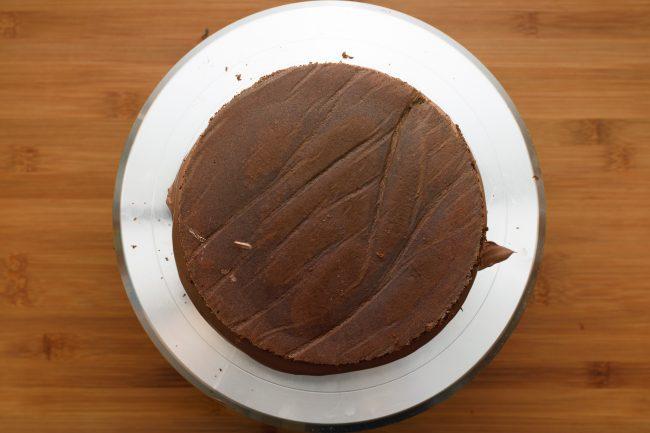 Keto-chocolate-cake-recipe-Process-13-SunCakeMom