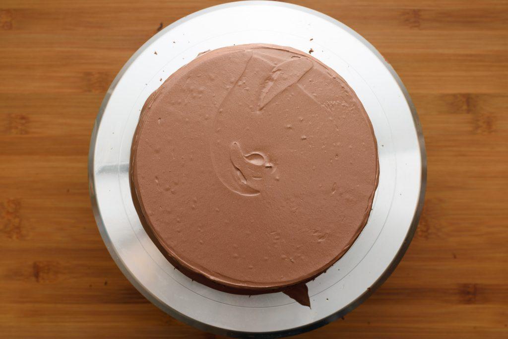 Keto-chocolate-cake-recipe-Process-14-SunCakeMom