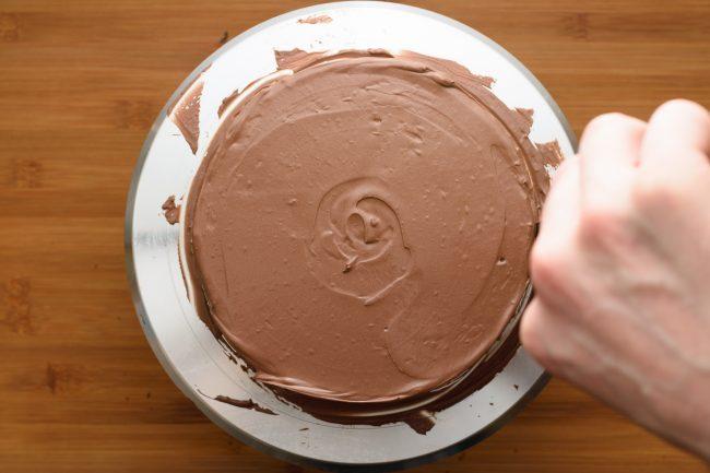 Keto-chocolate-cake-recipe-Process-15-SunCakeMom