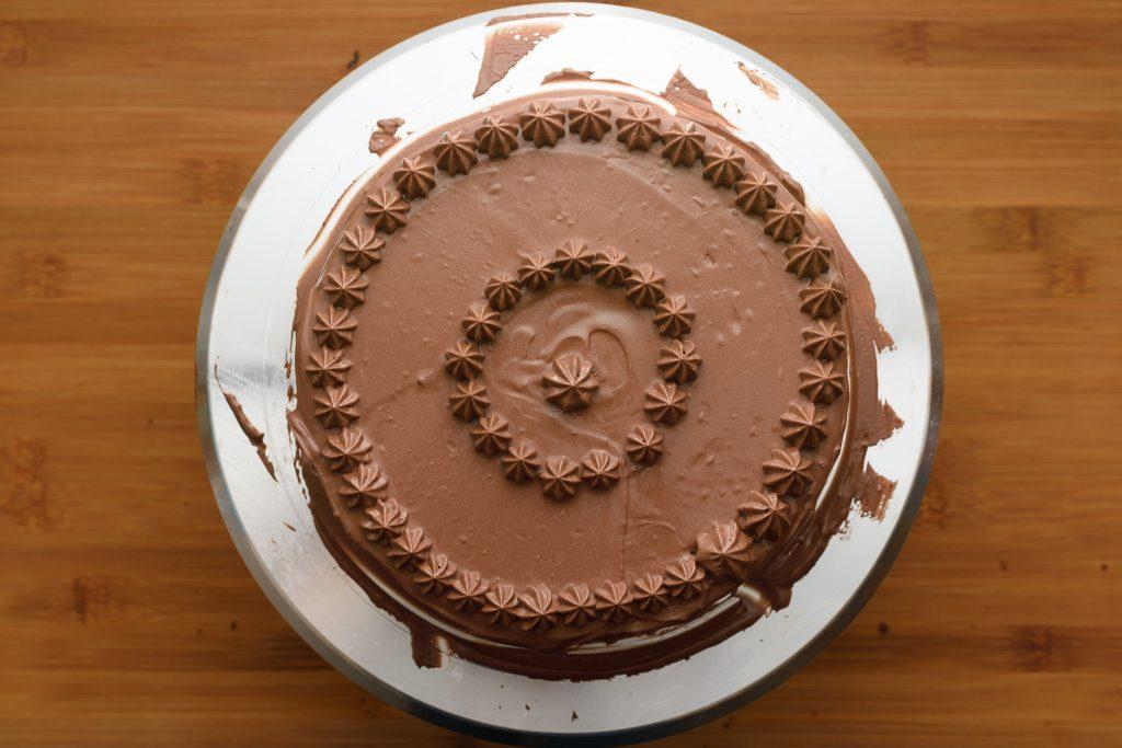 Keto-chocolate-cake-recipe-Process-16-SunCakeMom