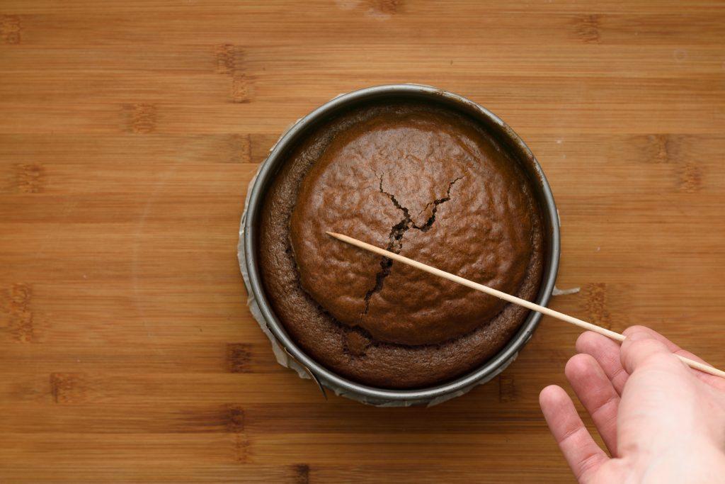 Keto-chocolate-cake-recipe-Process-2-SunCakeMom