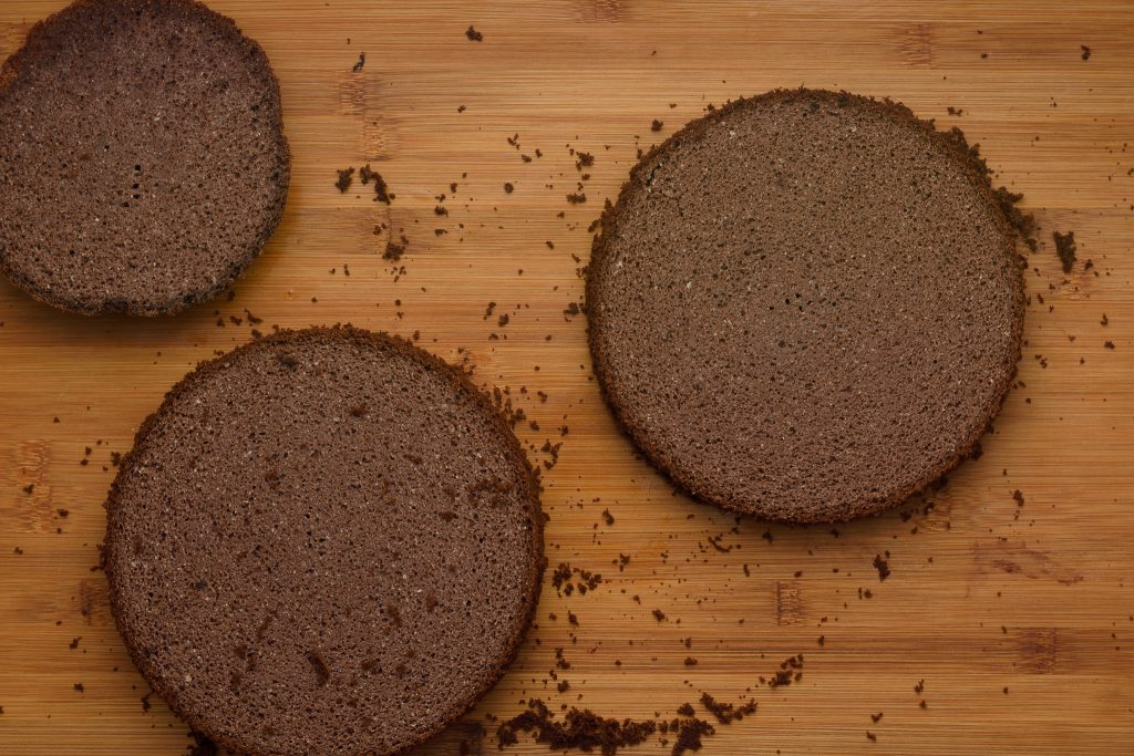 Keto-chocolate-cake-recipe-Process-9-SunCakeMom
